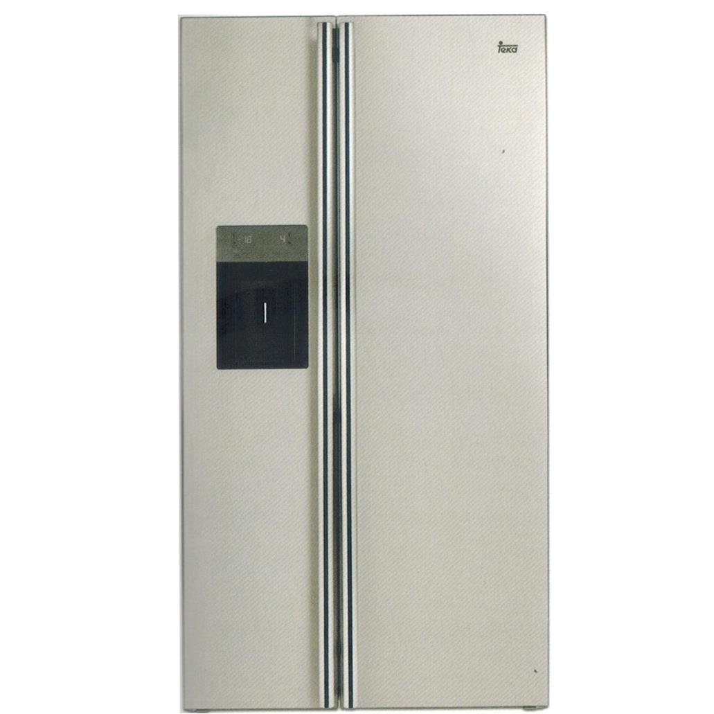 Tủ lạnh NF2 650X