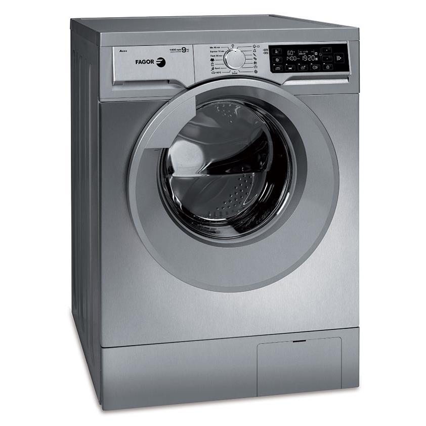 Máy giặt Fagor 9kg FE-9314X
