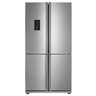 Tủ lạnh NFE 900 X