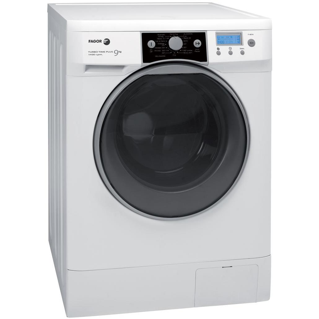 Máy giặt Fagor 9kg F-4914