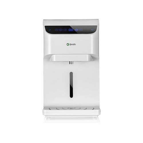 Máy lọc nước RO đặt bàn( Counter- Top) AR75-A-S-H1 Nước thường: Nóng