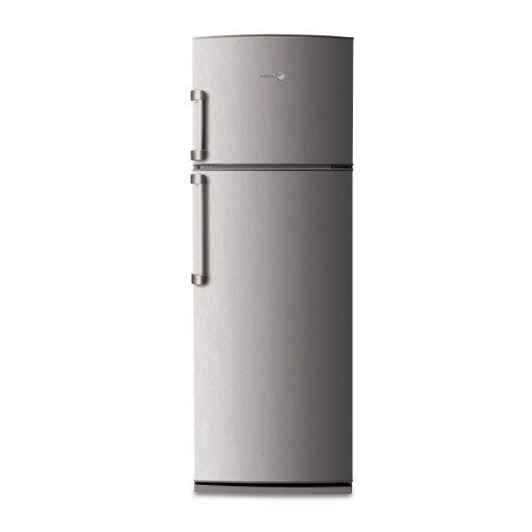 Tủ lạnh Fagor FD-2825 NFX