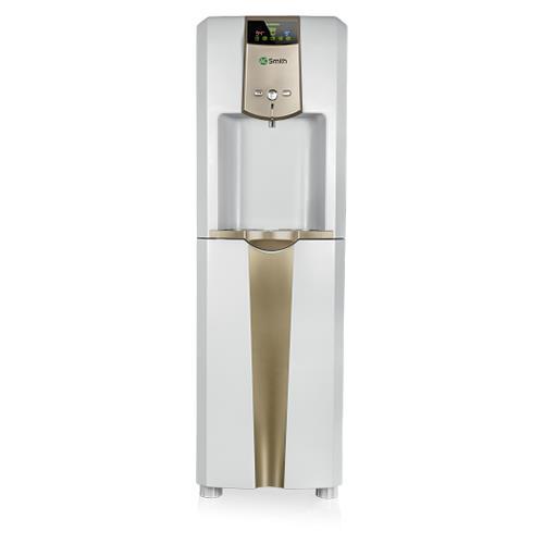 Máy lọc nước RO cây đứng(Floor- Standing) ADR75-V-ET-1