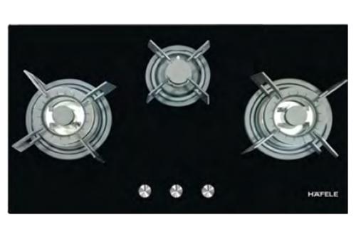 Bếp gas âm Hafele HC-G803A 533.02.808