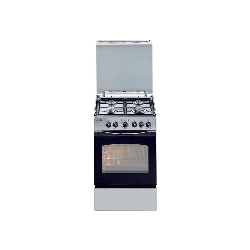 Bếp tủ liền lò Fagor 3CF-540SI/BUT