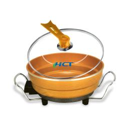Chảo đa năng HCT - CH