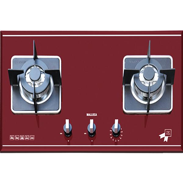 Bếp gas âm Malloca AS-9402R
