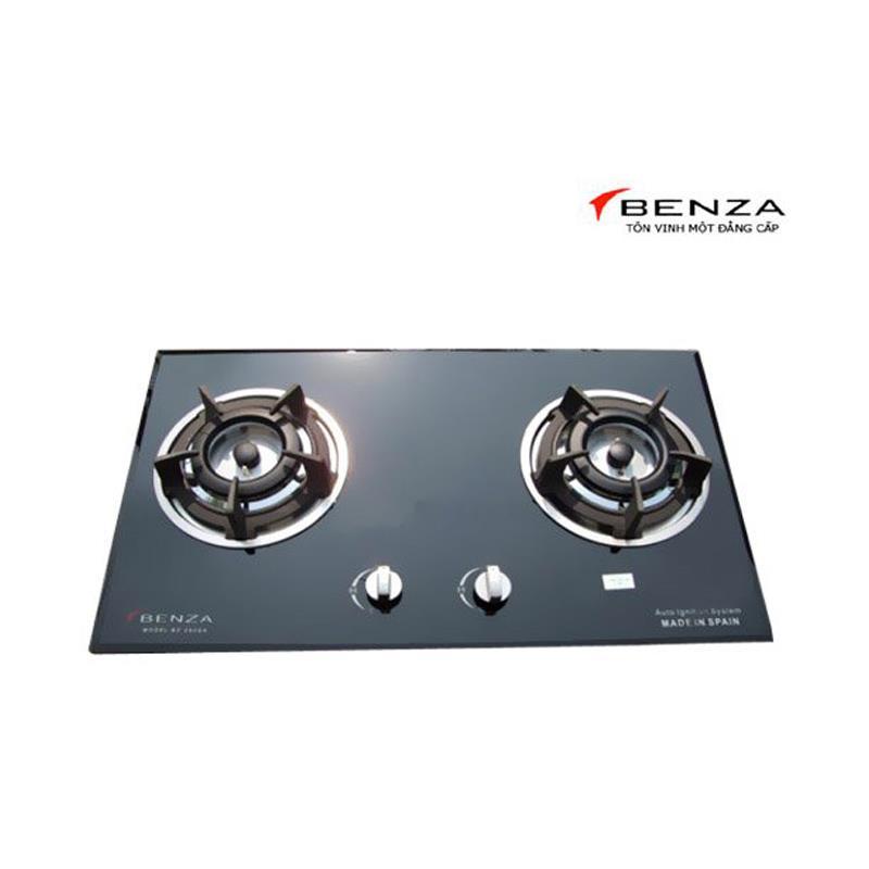 Bếp gas âm Benza BZ-293GA