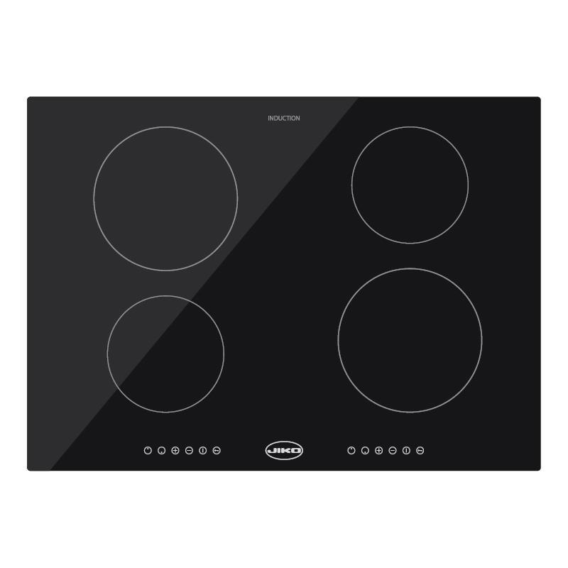 Bếp từ bốn Jiko JK 640 IC