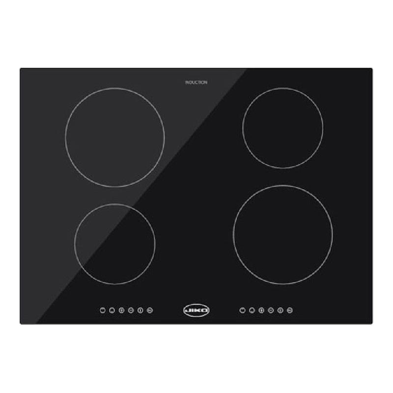 Bếp từ bốn Jiko JK-640IS