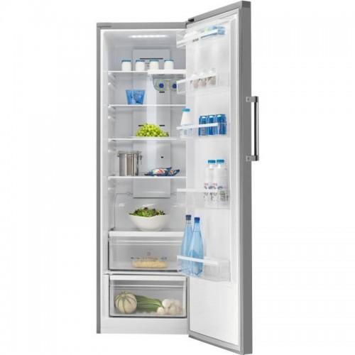 Tủ lạnh Brandt BFL584YNX