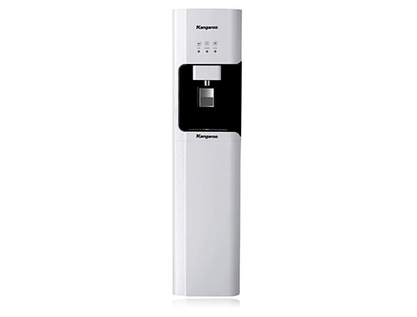 Cây nước nóng lạnh Kangaroo KG50SD
