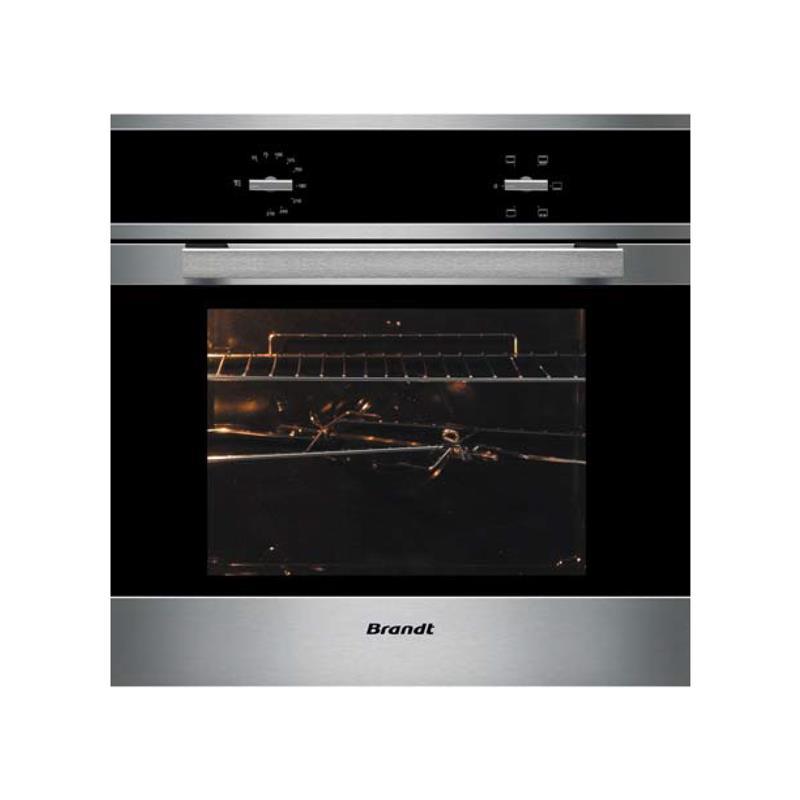 Lò nướng âm tủ Brandt FE1245X