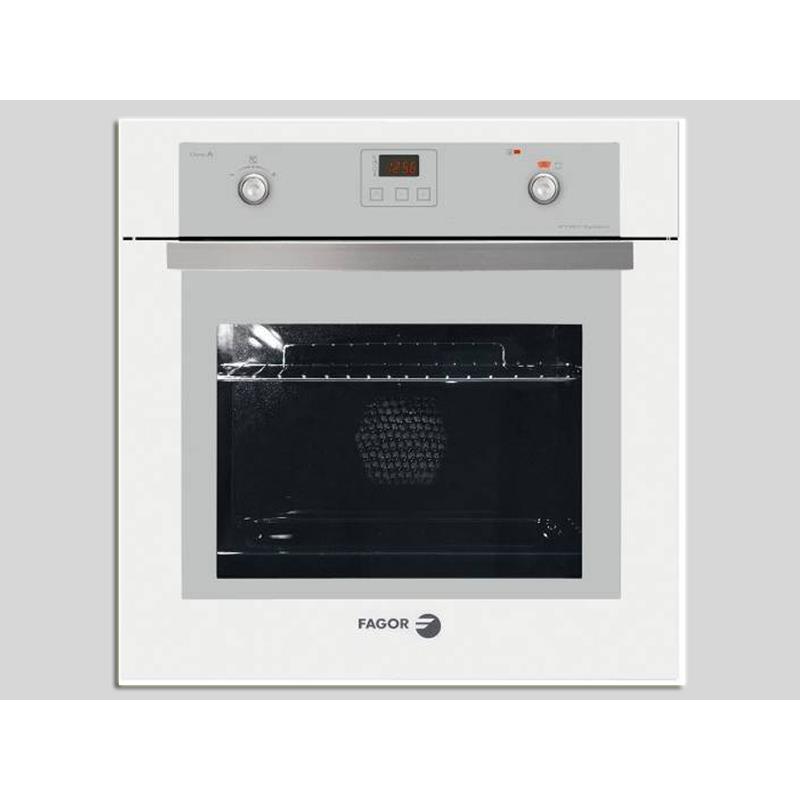 Lò nướng âm tủ Fagor 6H-760BX