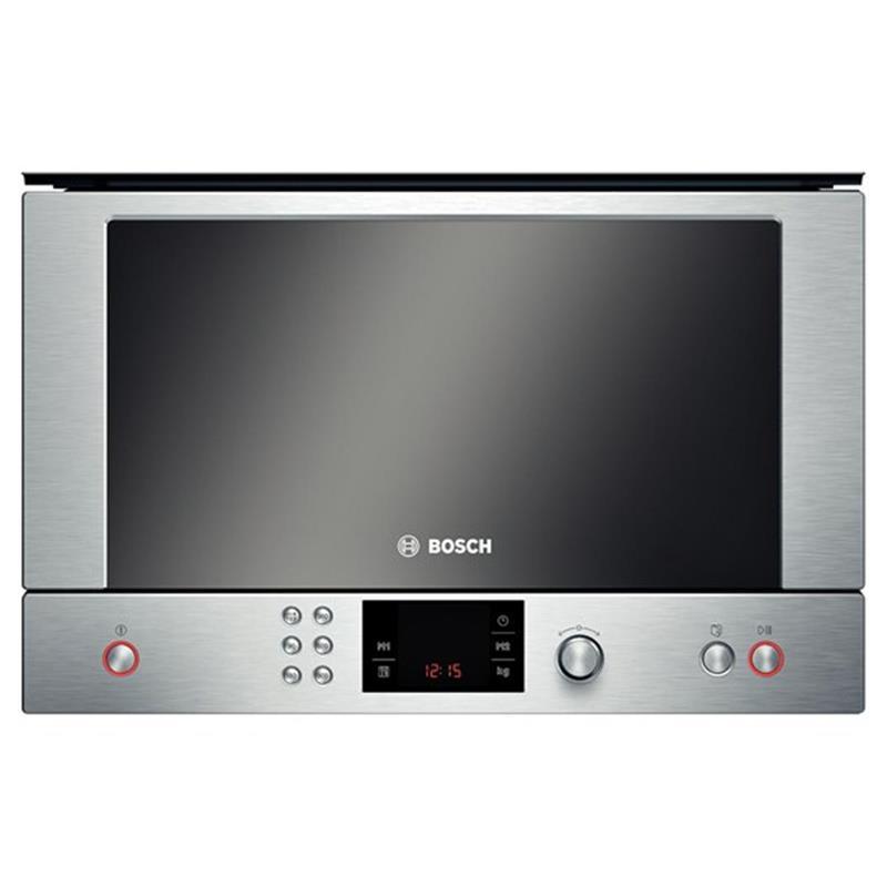 Lò vi sóng Bosch HMT85ML53