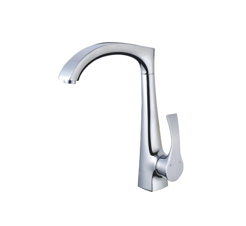 Vòi rửa Malloca K151T