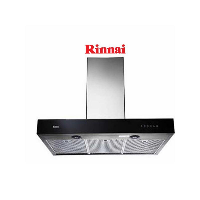 Máy hút mùi Rinnai RH-9020A