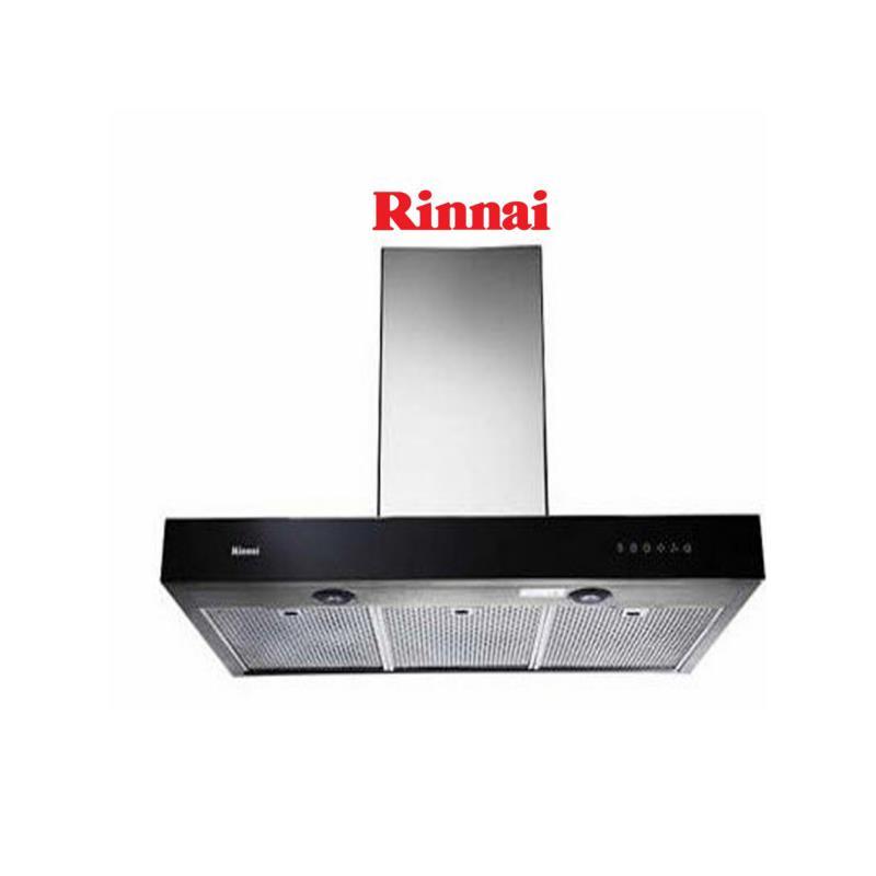 Máy hút mùi Rinnai RH-9022A