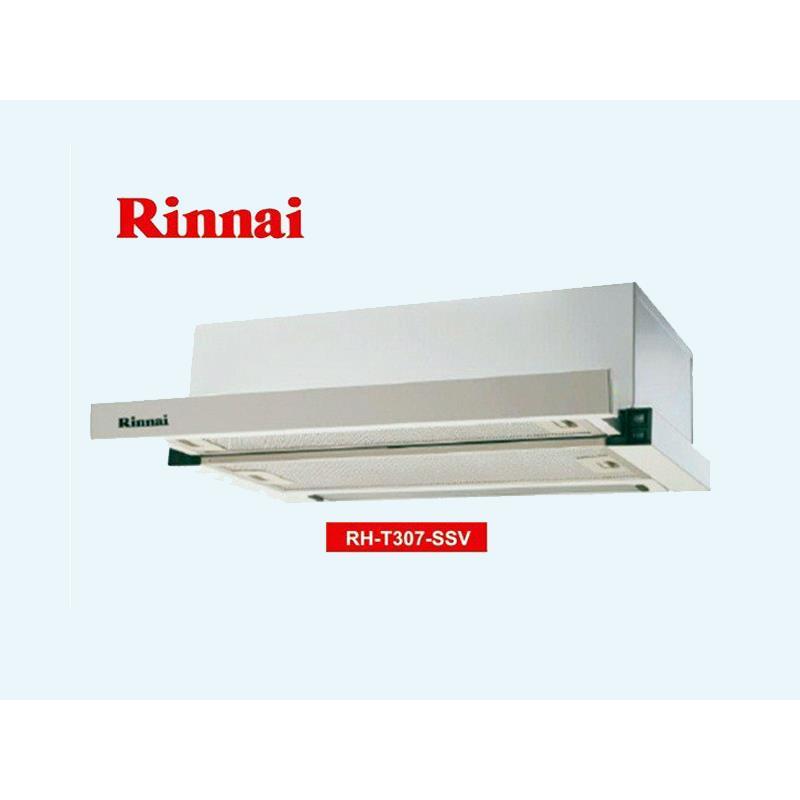 Máy hút mùi Rinnai RH-T307-SSV