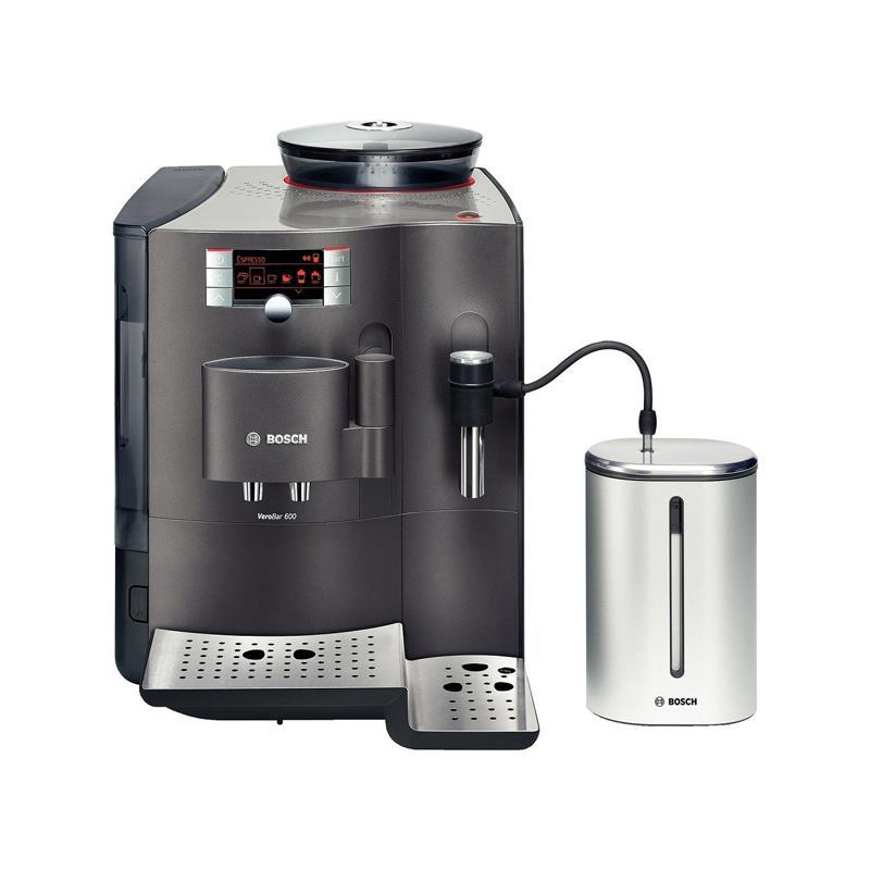 Máy pha cà phê Bosch TES70621RW
