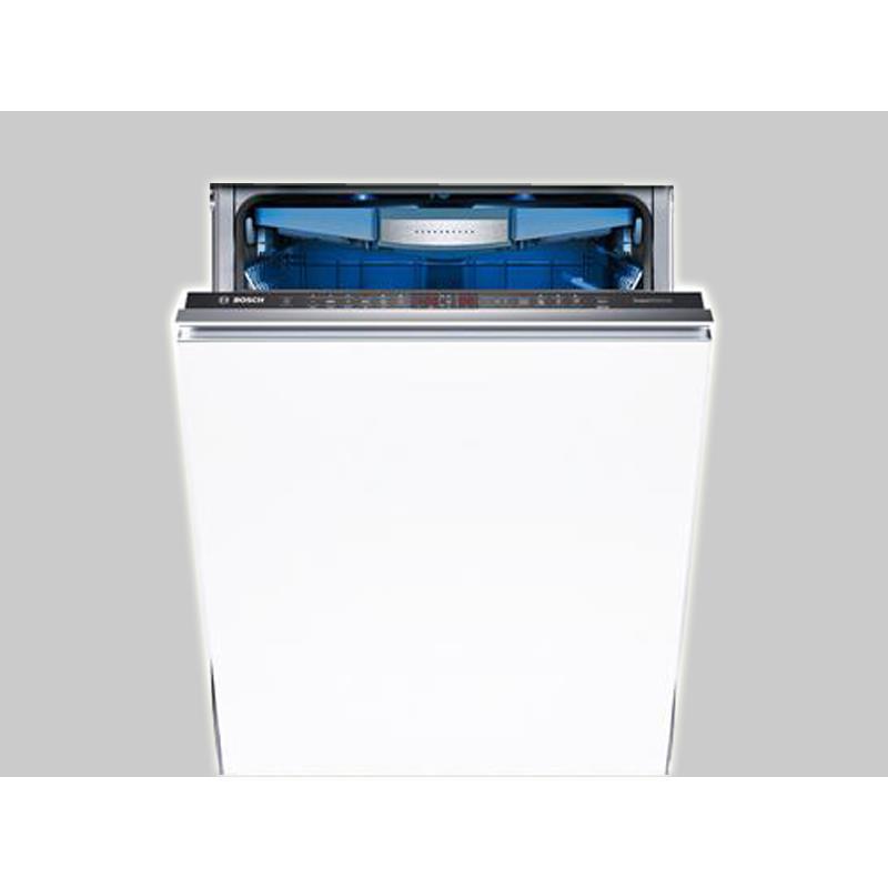 Máy rửa bát Bosch SMV69N60EU