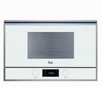 Lò vi sóng kết hợp nướng Teka ML 822 BIS L
