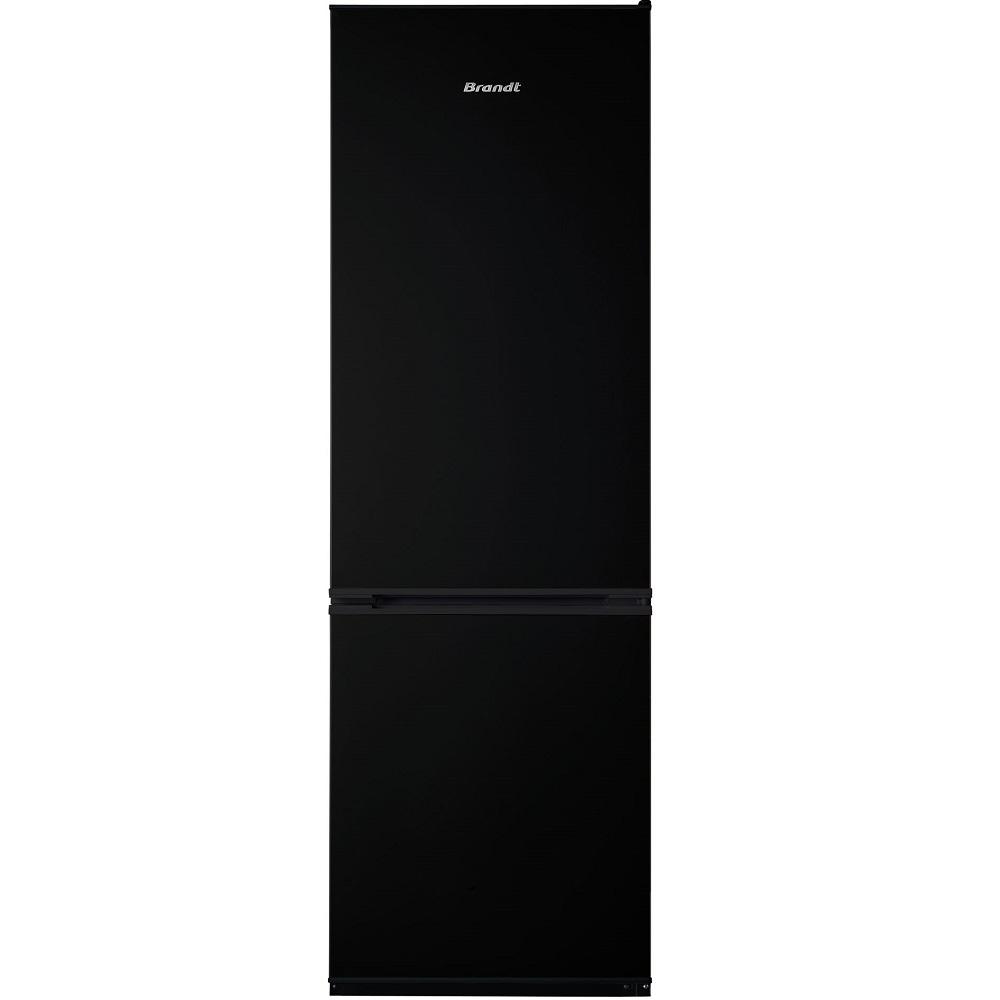 Tủ lạnh Brandt BFC2322AN