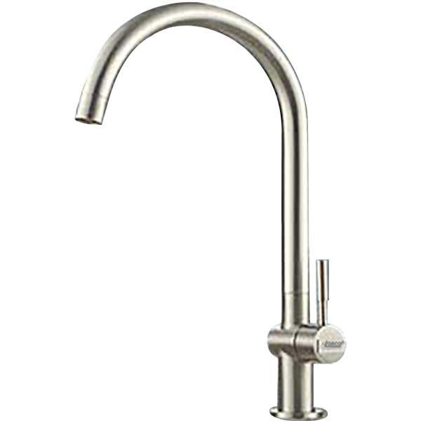 Vòi rửa 2 đường nước lorca TA 102S