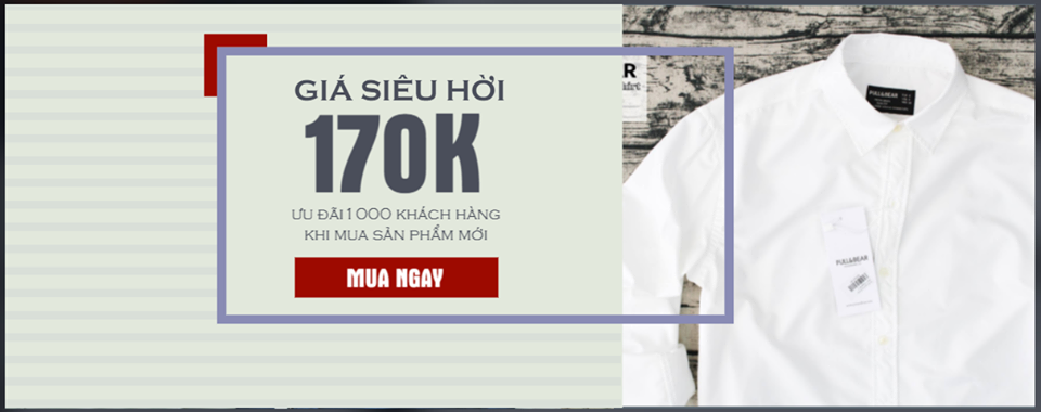 sale-off-dong-gia-170k-tat-ca-so-mi-trong-thang-10-2017