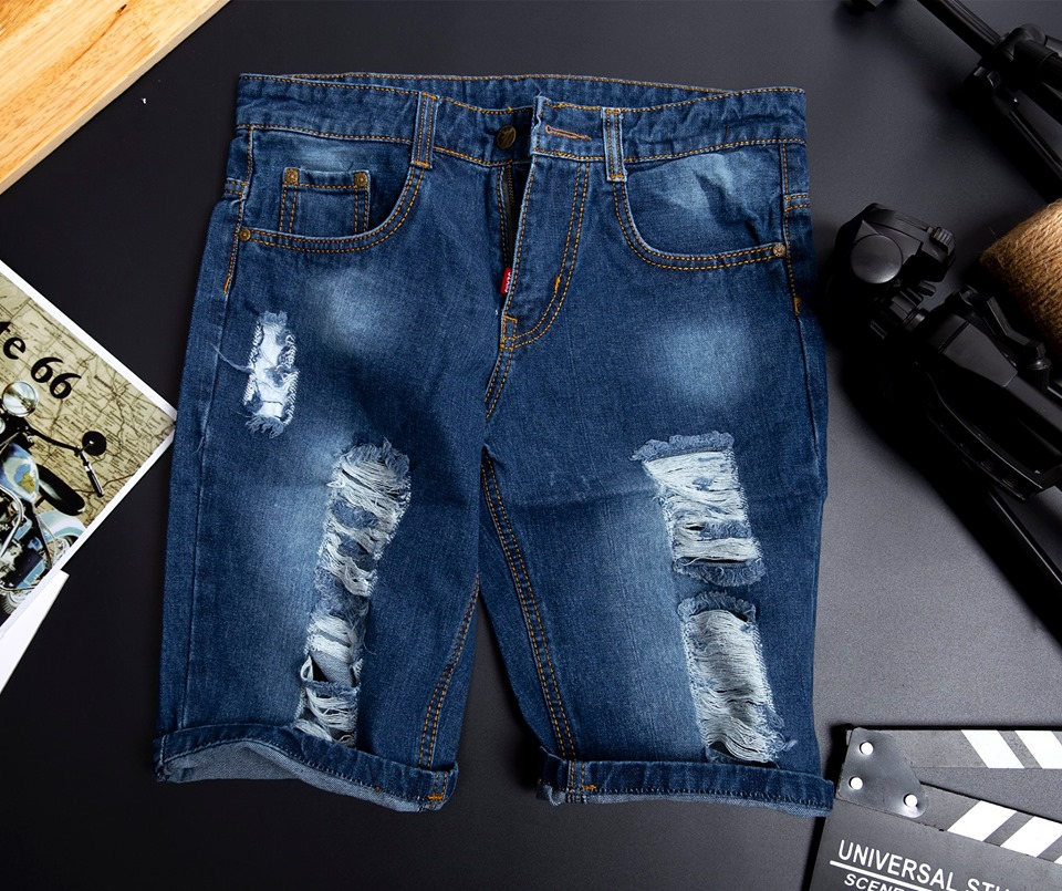 quan-short-jeans-new-2
