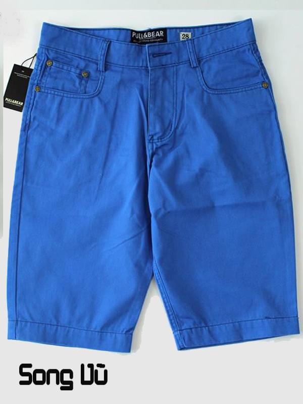 quan-short-kaki-pull-bear-01