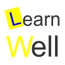 How do you learn English well?
