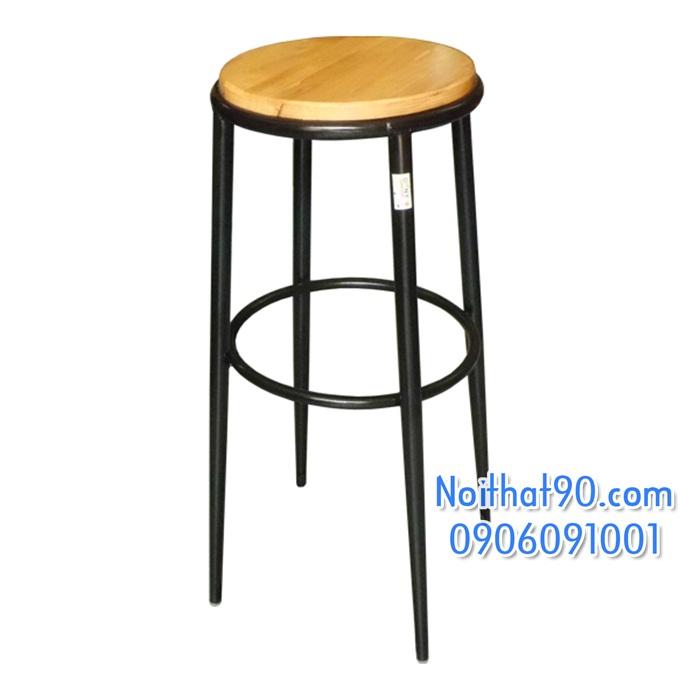 Bàn ghế bar 905