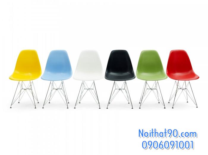 Bàn ghế cafe GN15