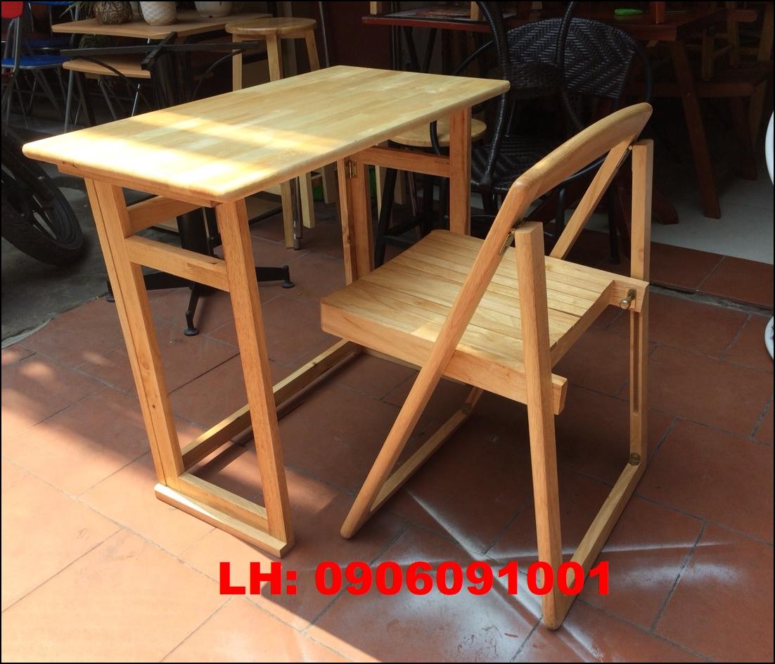 Bàn ghế văn phòng, bàn học sinh BHS-903369