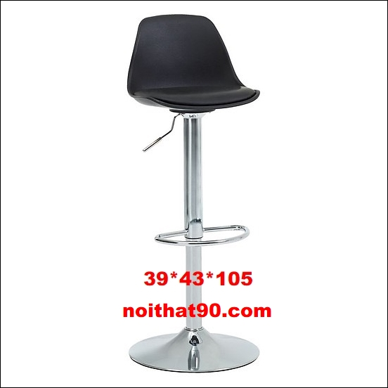 Ghế bar KLARUP 450-001