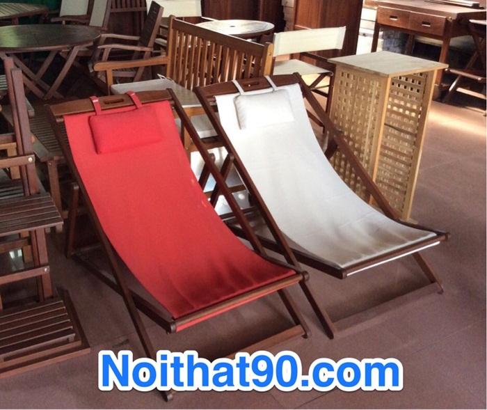 Giường bể bơi, bãi biển, ghế thư giãn 3275