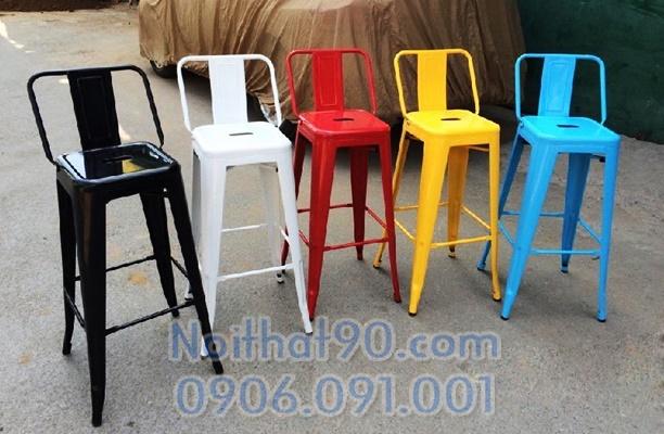 Ghế Bar 7181