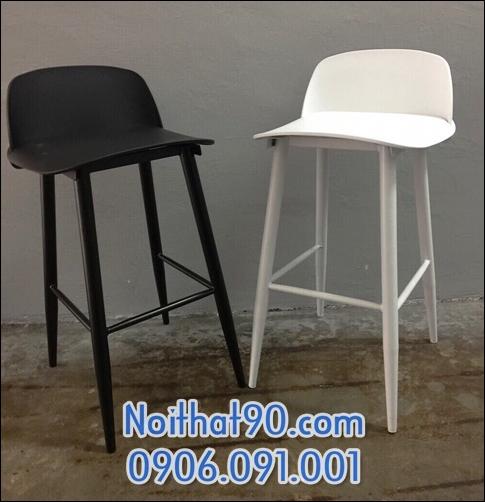Ghế Bar Muuto720-2403