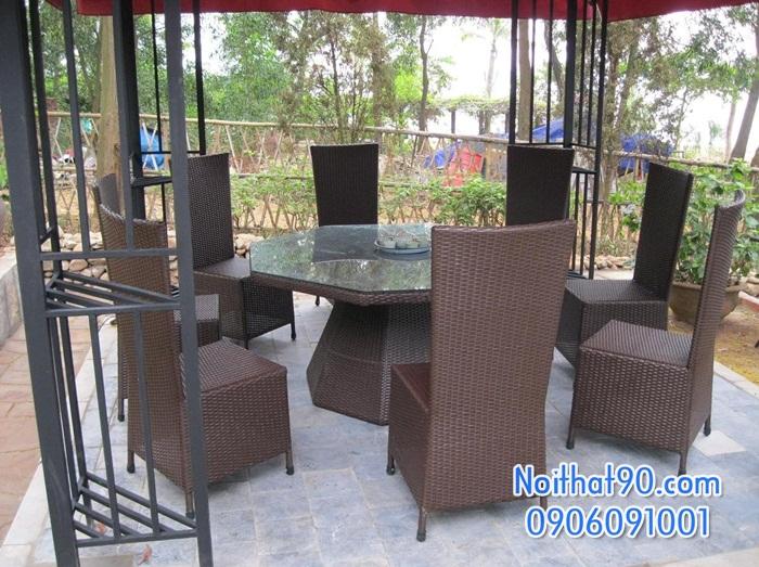 Sofa phòng khách, sofa nhà hàng 2456