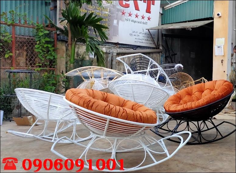 Giường bể bơi, bãi biển. ghế thư giãn 21816