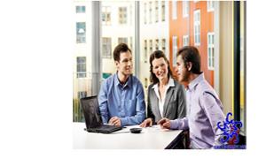 Microphone phòng họp và họp trực tuyến