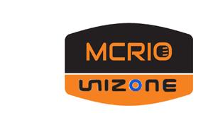 Unizone