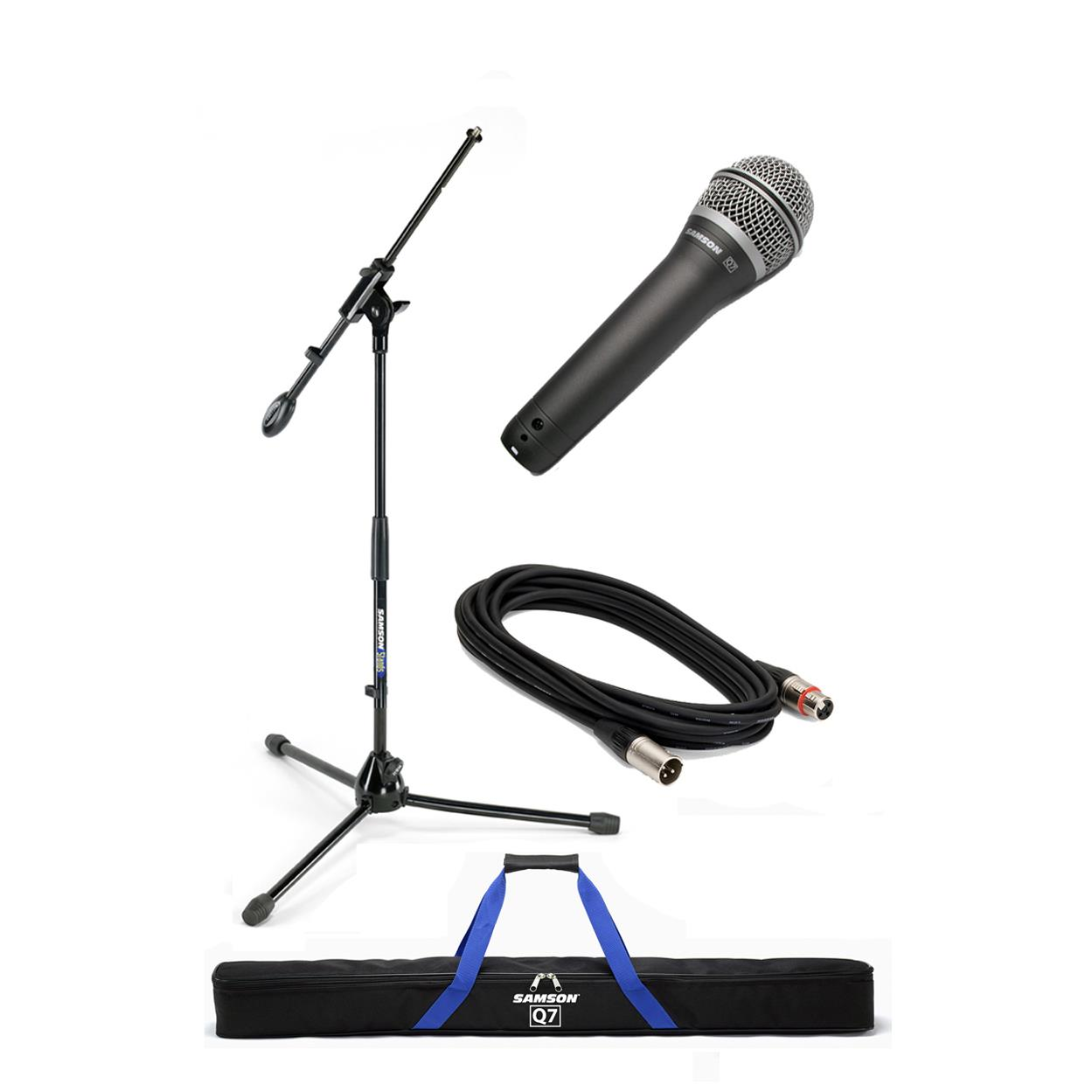 i am a microphone If you are getting the following error: unable to access microphone, please  check system settings while using callbar, this is due to.
