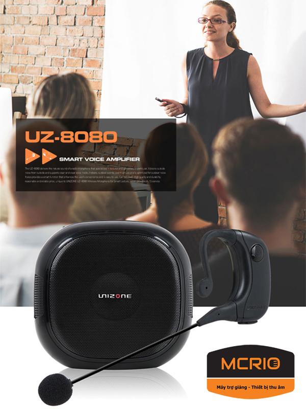Loa Bluetooth JBL Xtreme - JBL charge 2+ - JBL Flip 3 - Loa JBL Clip+