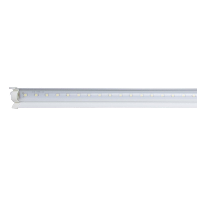 Đèn LED trồng rau thủy canh 16W