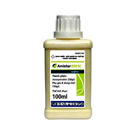 Amistar 250SC