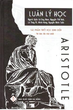 Luân Lý Học - Aristotle