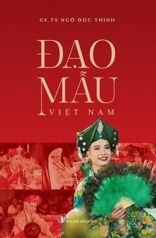 Đạo Mẫu Việt Nam Ngô Đức Thịnh
