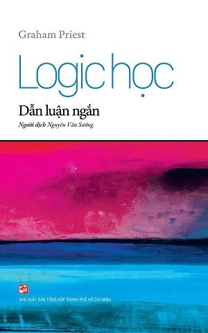 Logic học - Dẫn luận ngắn - Graham Priest